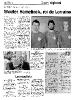 Artikel thumbnail
